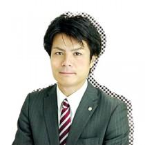 横山博之の写真